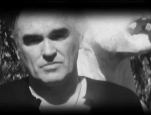 morrissey-ganglord-video