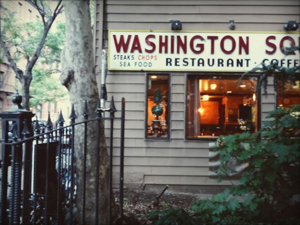 doorsixteen_washingtonsquarediner