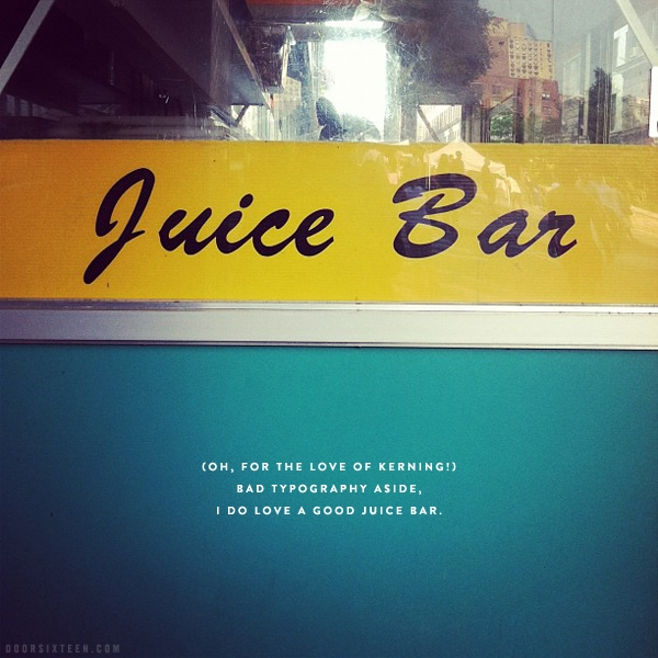 Juice a love story door sixteen tagged blueprint cleanse detox fat juice cleanse juicing raw sick nearly dead vegan malvernweather Gallery