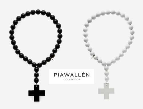 Pia Wallén / Bless You