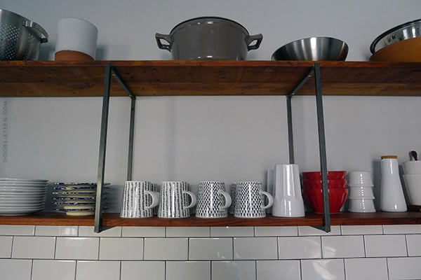 doorsixteen_kitchenreno_shelves7