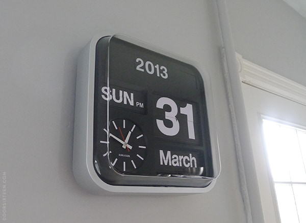 doorsixteen_karlssonbigflipclock2