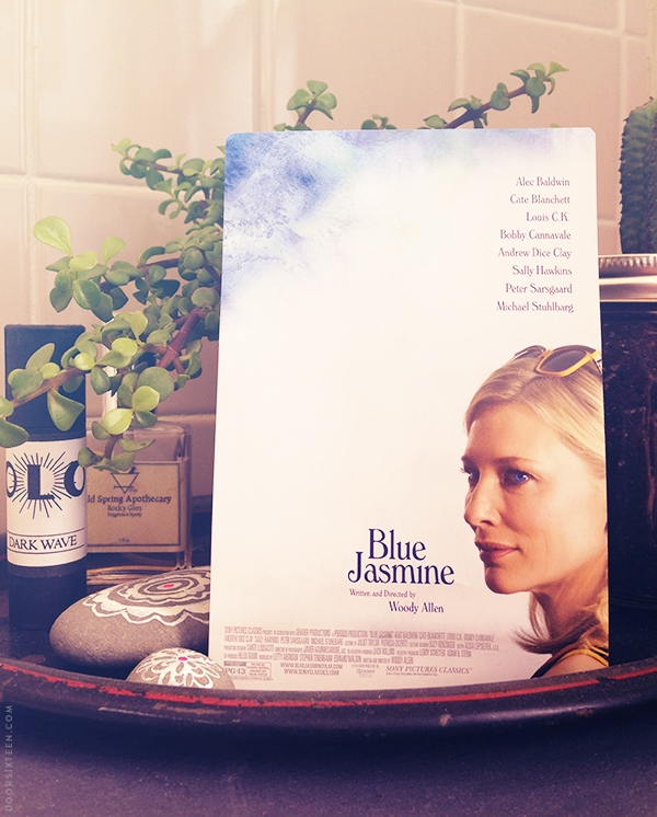 doorsixteen_bluejasmine