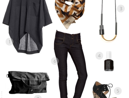 doorsixteen_summergoth_outfit1