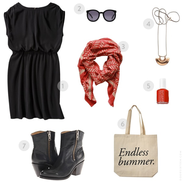 doorsixteen_summergoth_outfit2