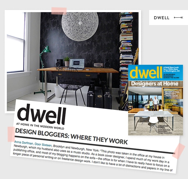 doorsixteen_dwell