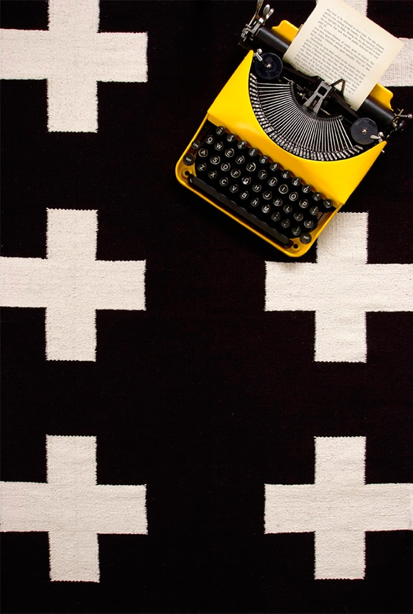 doorsixteen_patternsociety_unionrug