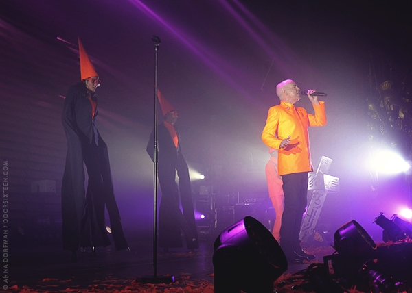 doorsixteen_petshopboys_13