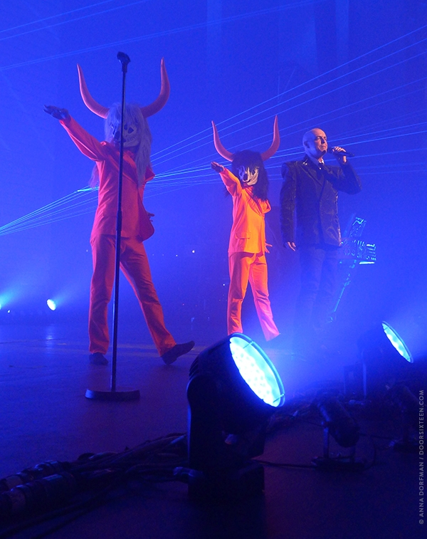 doorsixteen_petshopboys_5