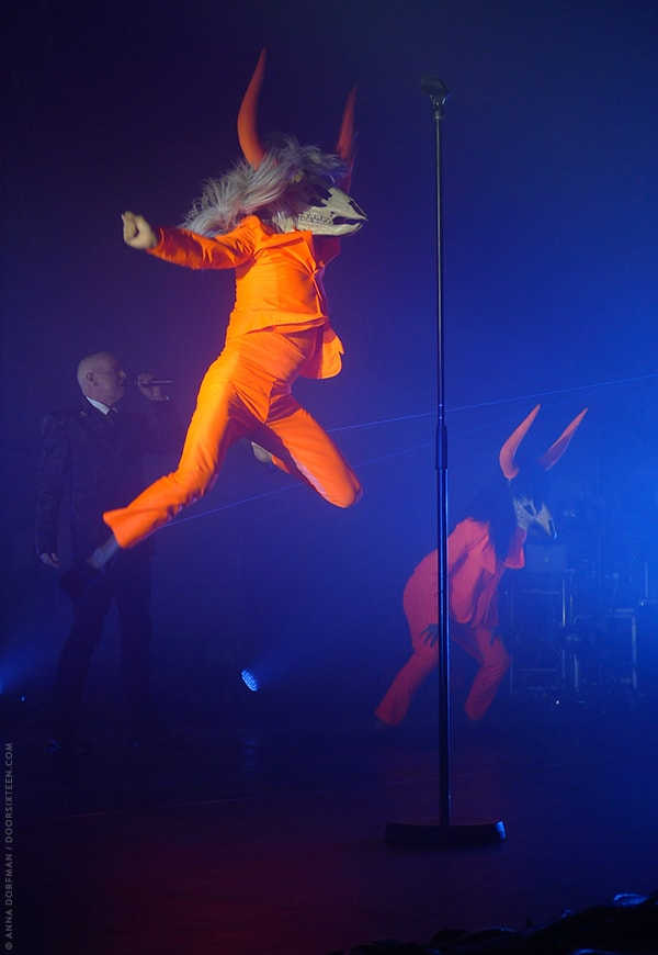 doorsixteen_petshopboys_7