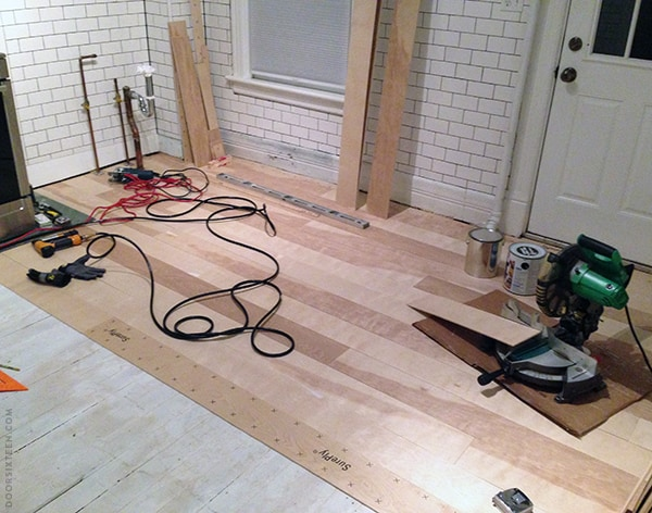 doorsixteen_kitchenfloor_boards7