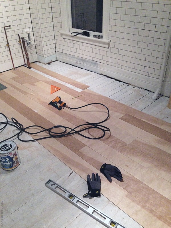 doorsixteen_kitchenfloor_boards8
