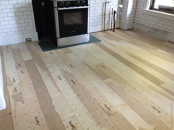 doorsixteen_kitchenfloor_boards9