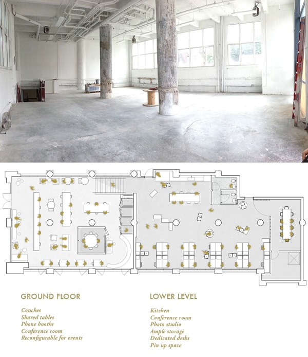 doorsixteen_makeshiftbrooklyn_floorplan