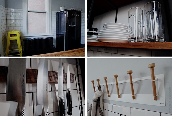 doorsixteen_kitchen_details