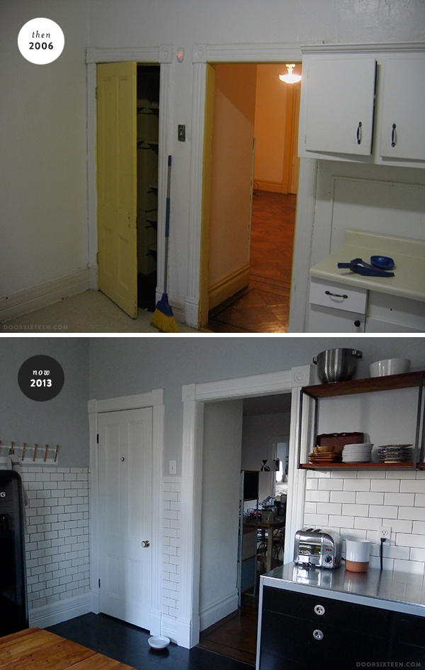 doorsixteen_kitchen_thennow4