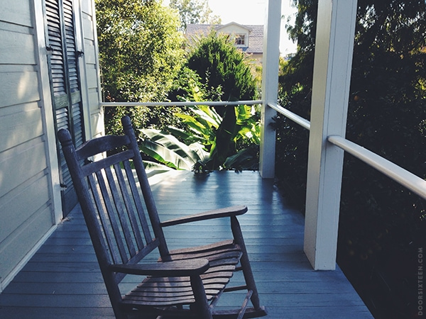 doorsixteen_neworleans_porch