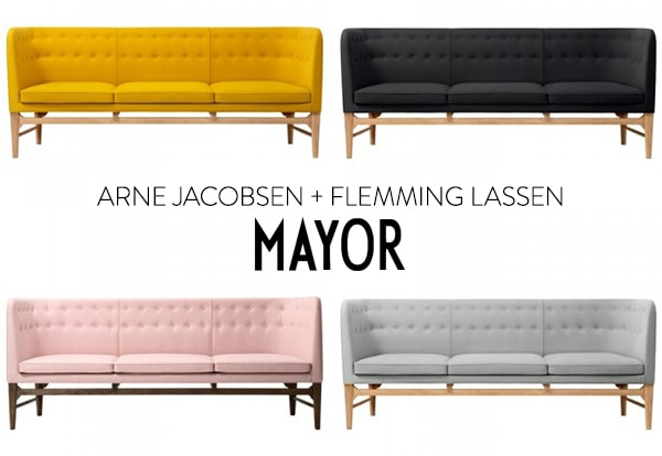 doorsixteen_mayorsofa