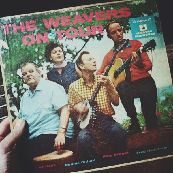 doorsixteen_weavers_peteseeger