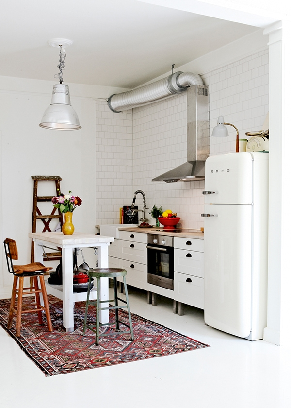 doorsixteen_kitchenrugs_dustydeco