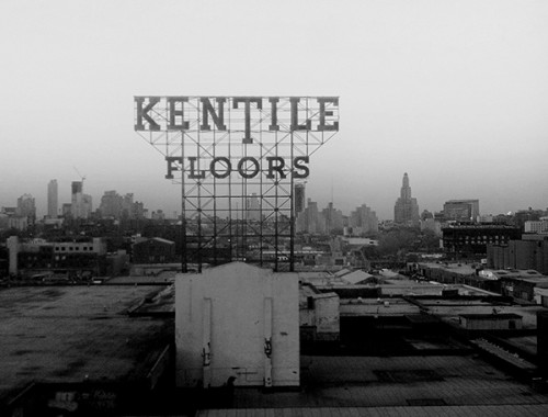 doorsixteen_kentilefloors