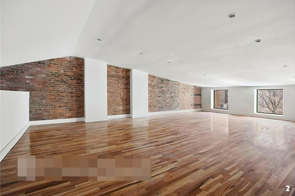 doorsixteen_newnewapartment_2