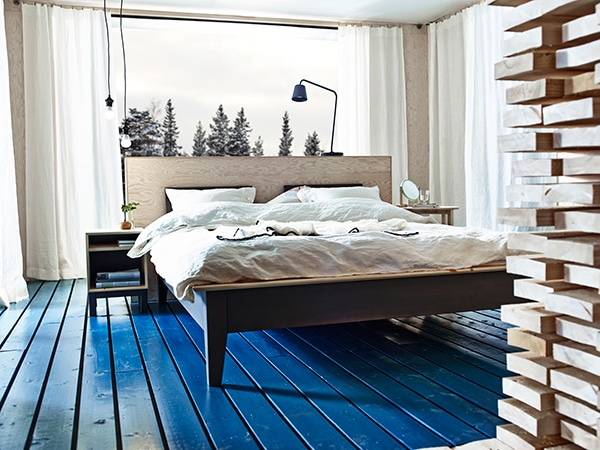 doorsixteen_ikea_nornas_bed