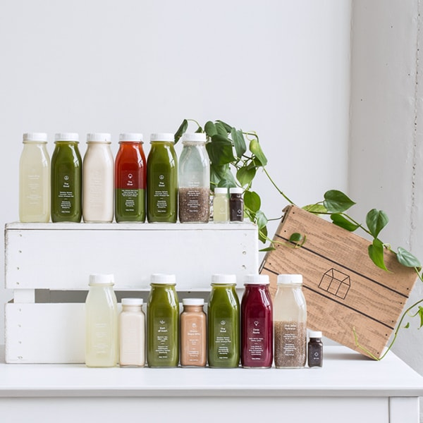 doorsixteen_greenhousejuiceco_3