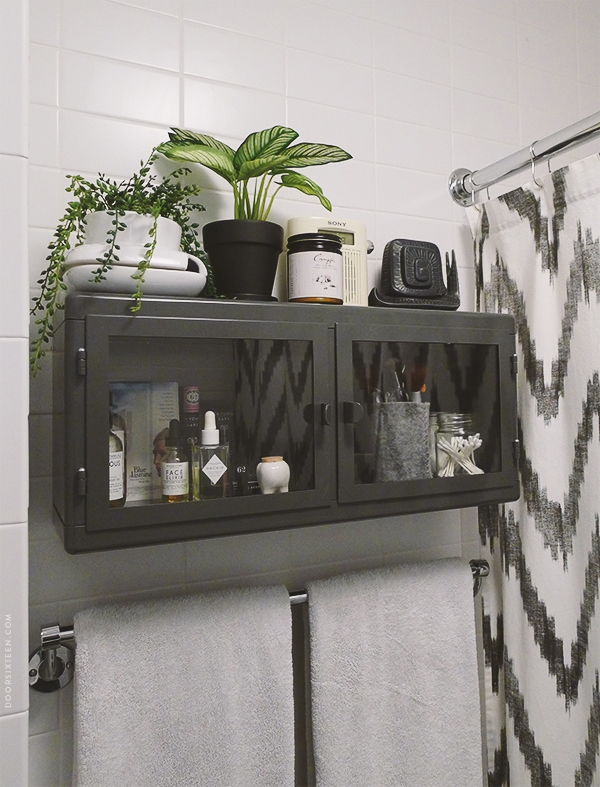 doorsixteen_aptbathroom_fakeplants_02