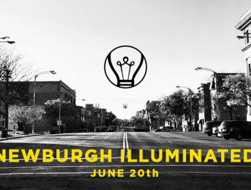 doorsixteen_newburghilluminated