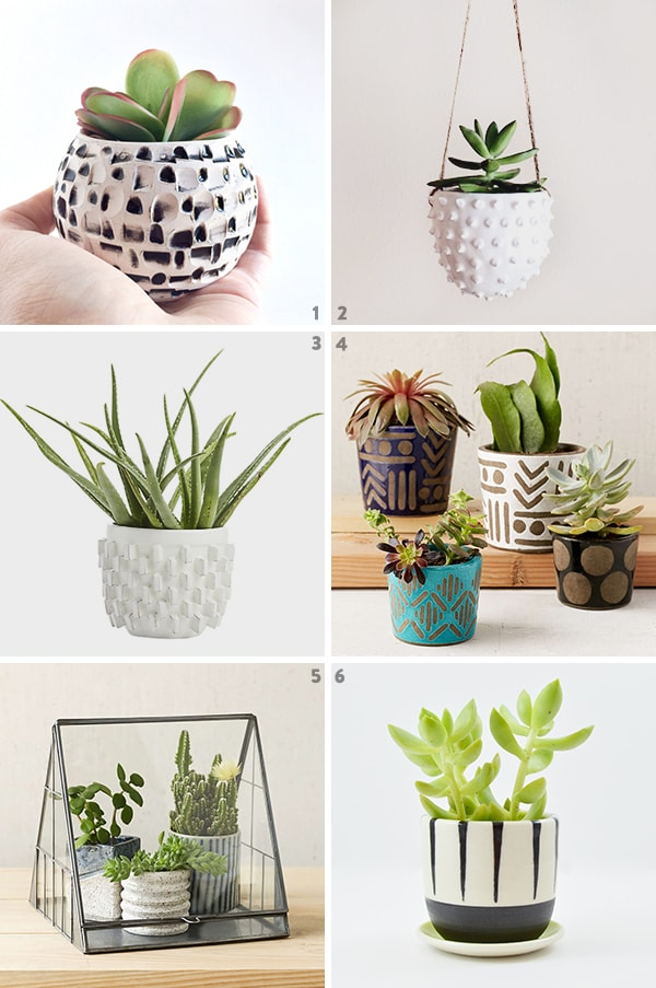 doorsixteen_indoorplanters_1