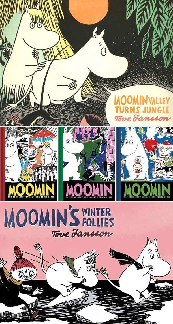 doorsixteen_moominbooks