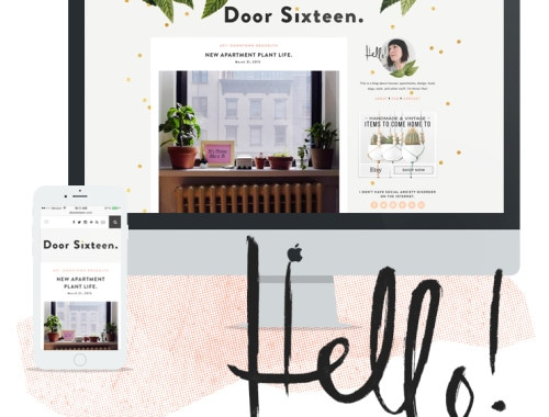 doorsixteen_2015redesign