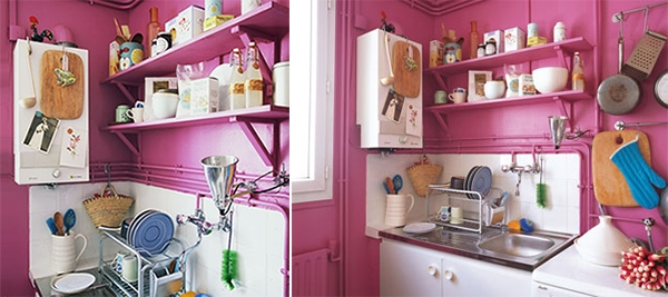 doorsixteen_pinkkitchens_domino