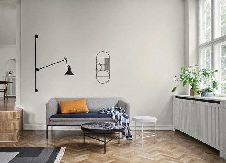 ferm LIVING / AW2015 - doorsixteen.com & ferm LIVING Autumn/Winter 2015. | Door Sixteen