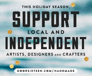 Independent Holiday - doorsixteen.com