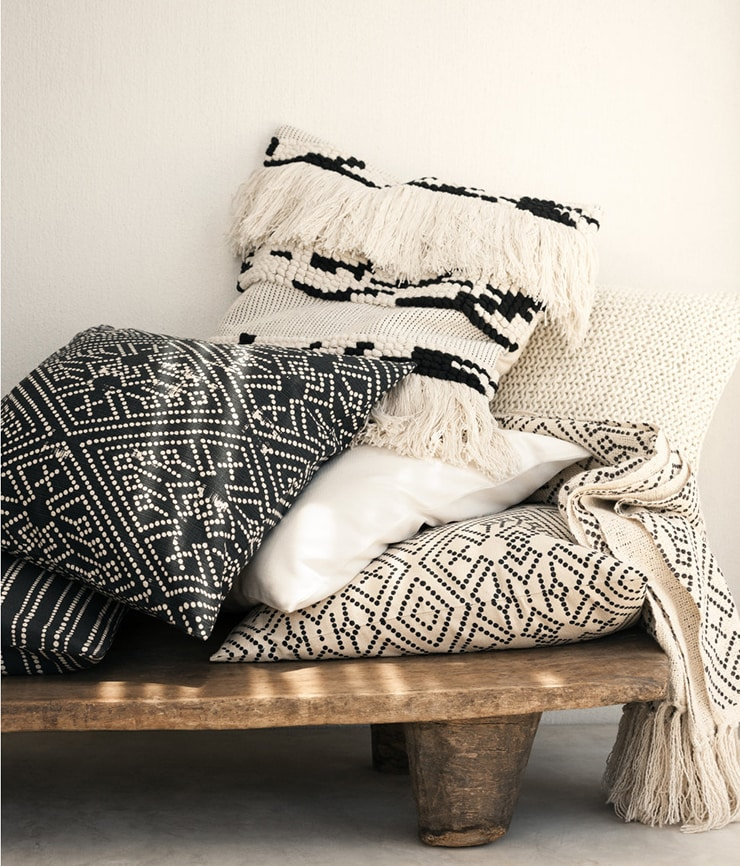 H&M Home - doorsixteen.com
