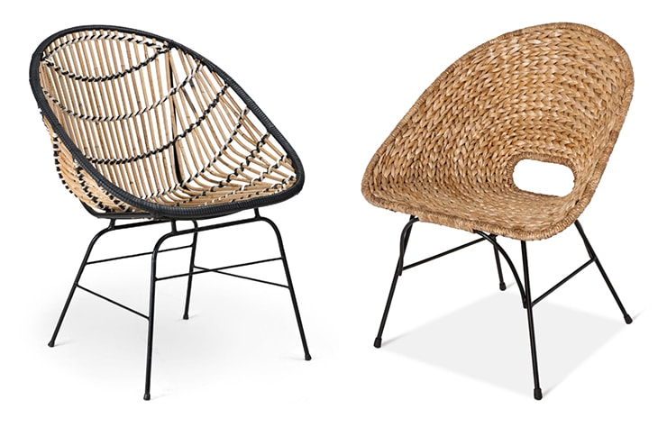 wicker nebraska and stools getphoto furniture resin bar patio list chairs mart